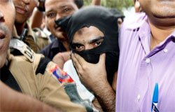 LeT has planned at least 10 terror strikes in India: Jundal