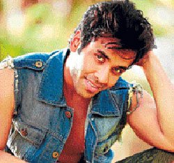 I'm not Bollywood's only 'tiger' of marriageable age: Tusshar