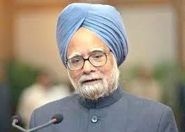 PM visits relief camps riot-hit Kokrajhar