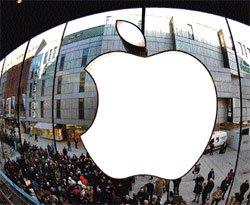 How Apple sidesteps billions in taxes