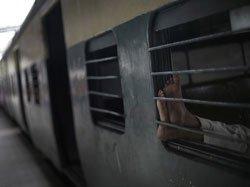 Northern grid failure: 200 trains running behind schedule