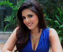 Gen next in India is ready to see me on screen: Sunny