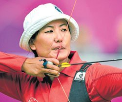 Talukdar, Swuro make early exit