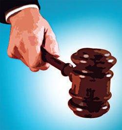 Balakrishna case: Court summons Lokayukta ADGP