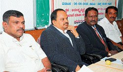 Education needs to be part of tourism: Ravi