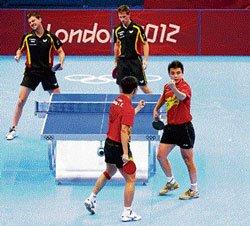 China offers helping hand to improve TT skills