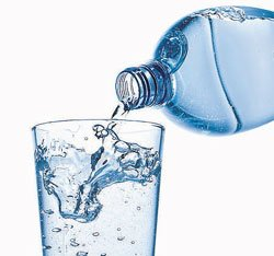Packaged water no safe bet: Health dept study