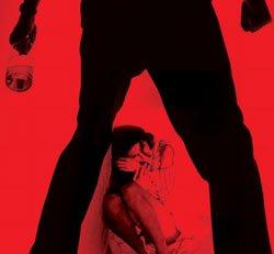 Neighbours force rape victim to marry predator