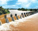 Dams and water reservoirs are new global warming culprits