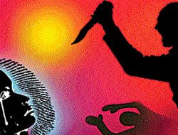 Double murder: Youth's body found, aide held