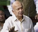 Shinde forced to eat his words, apologise in RS