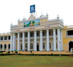 UoM plans to adopt e-governance