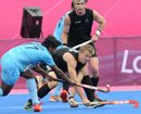 Olympic hockey: India looking for consolation win