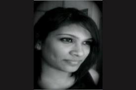 """Pervert"" watchman murdered Pallavi: Police"