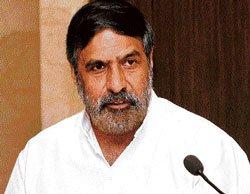Govt calls meet with India Inc, trade bodies