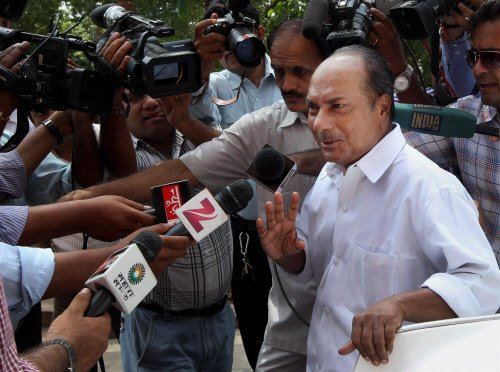 Incidents of officer-jawan faceoff a matter of concern: Antony