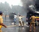 Assam echoes in Mumbai