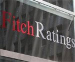 Chances of lowering India rating higher in 12-24 months: Fitch