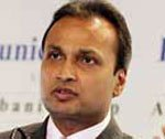 Anil Ambani cuts pay package to Rs 5.5 cr in 2011-12