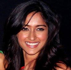 Ileana D'Cruz to romance with Shahid on screen