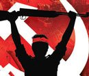 Wife demands relief for Odisha Maoist leader