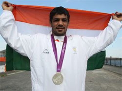 Rajasthan announces cash awards for Olympic winners