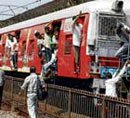Karnataka on alert after threat to carry out blasts on trains