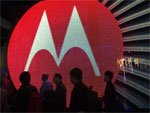 Motorola to cut 4000 jobs worldwide, shrink Indian operations