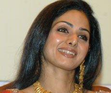 I envy Gauri for having Sridevi in her debut film, says Balki