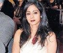 'Sridevi is the hero'