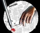 School  girl commits suicide after sexual harassment
