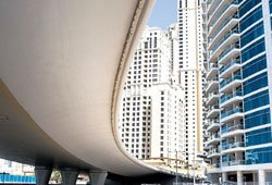 Indians dominate foreign investor property purchases in Dubai