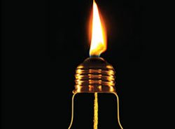State govt offices fail to install power-saving equipment