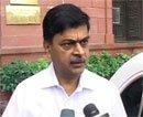 India may extend visas  of Pak Hindu pilgrims