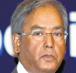 Sebi clears slew of  reforms: e-IPOs to be reality soon