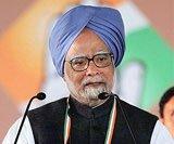 PM promises enough security