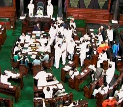 LS for action against North East rumour mongers