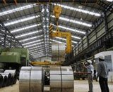 PMEAC cuts GDP growth rate to 6.7%