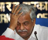 CAG blackens UPA II with coal