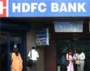 HDFC Bank to pay damages of Rs 1L for raising illegal demand