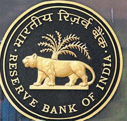 RBI tells urban co-ops to change 'no frills' accounts into SB A/Cs