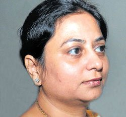 Nothing illegal at Mangalore homestay, says NCW member