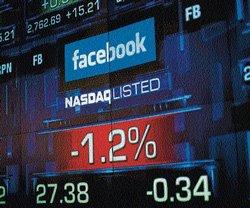 Finding the Facebook magic