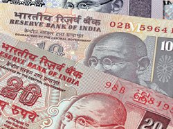 MFIs as BCs: Game changers in financial inclusion