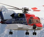 First Tata-made Sikorsky S-92 helicopter airframe flies