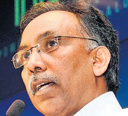Infy gets breather from US judge in Palmer case