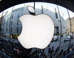 Apple becomes most valuable company in history