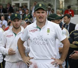 Smith expects 'awesome' Australia challenge