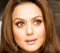 'Ishkq in Paris' very important film for Preity and me: Surily
