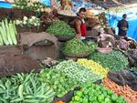 Retail inflation eases marginally to 9.86% in July